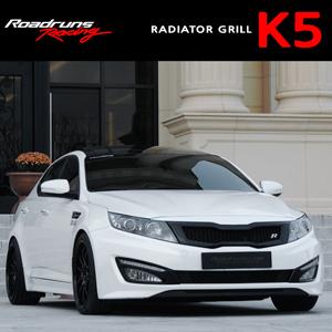MẶT CA LĂNG KIA K5 MẪU ROADRUNS 2